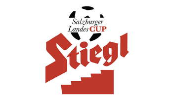 Auslosung SFV-Stiegl-Landescup