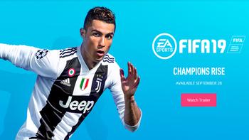 FIFA 19: Das alles ist neu