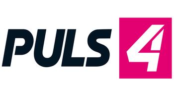 PULS 4 kooperiert mit DAZN