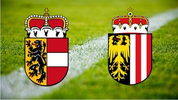 OÖ: Regionalliga mit Salzburg erntet Zuspruch