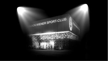 Offensivmann verlässt den Sport-Club