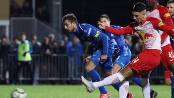 ÖFB-Cup: Vorschau auf Runde 3
