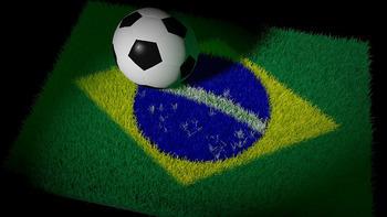 Profi-Vertrag für Andeslbuch-Kicker