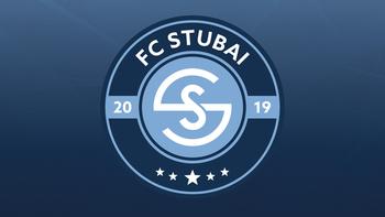 Stubai holt Rückkehrer