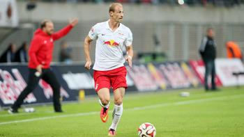 Lustenau holt Kicker aus Deutschland
