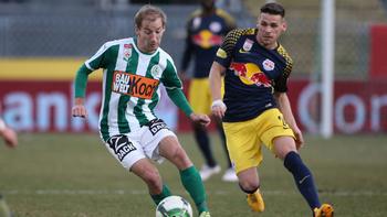 Bundesliga-Kicker heuert in Wiener Neustadt an
