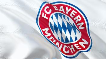 FC Bayern zu Gast in Mils