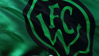 Wacker II-Coach tritt zurück