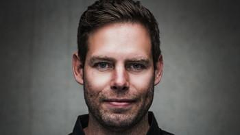 Sportdirektor verlässt Austria Lustenau