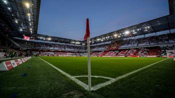 Termin für Bundesliga-Neustart steht