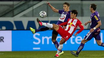Bundesliga-Star kehrt nach Gneis zurück