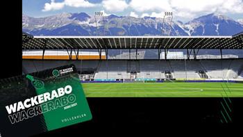 Wacker präsentiert neues Abo-Konzept
