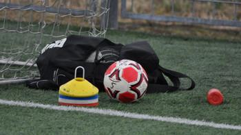Schwadorf klärt Trainerfrage