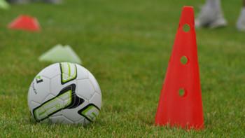 Union Dietach präsentiert neuen Coach