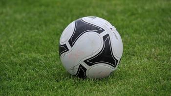 Sierndorf sagt Ball ab