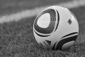 Neumarkt trauert um 18-jährigen Kicker