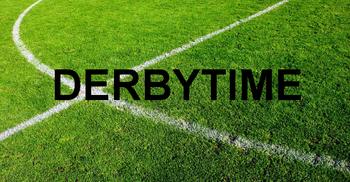 Derby zu Saisonbeginn