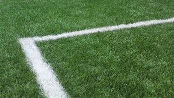Kilbs U23 sucht Testspielgegner
