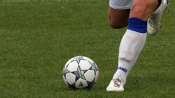 Klarer Erfolg über Neufeld an der Leitha