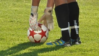 Testspiel-Übersicht Regionalliga Mitte