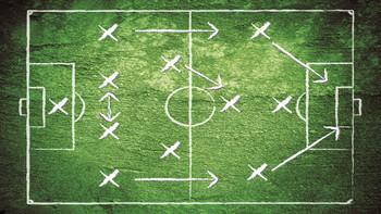 IFAB präsentiert neue Regeln