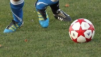 Riedmann schießt SC Ellmau zum Sieg