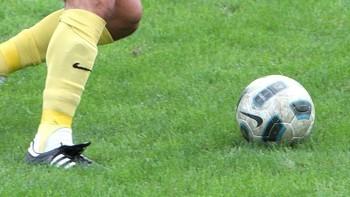 SPG St.Ulrich/Hochfilzen 1b kassiert deutliche Niederlage