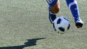 Dinamo Ottakring deklassiert Golden Apple