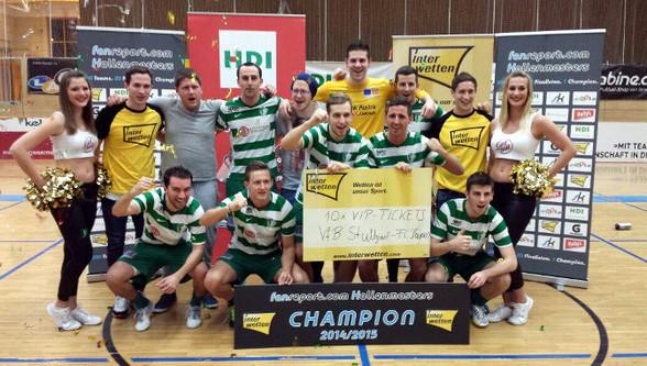 stg_hallenmasters_champion_3frhm