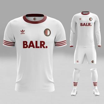 Feyenoord 1