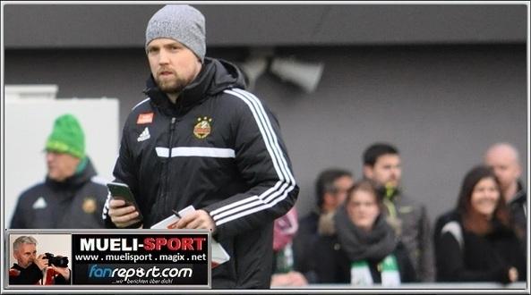 SK Rapid II - FK Austria Wien Amateure  2