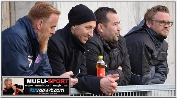 SK Rapid II - FK Austria Wien Amateure  13