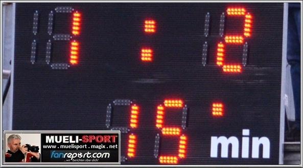 SK Rapid II - FK Austria Wien Amateure  29