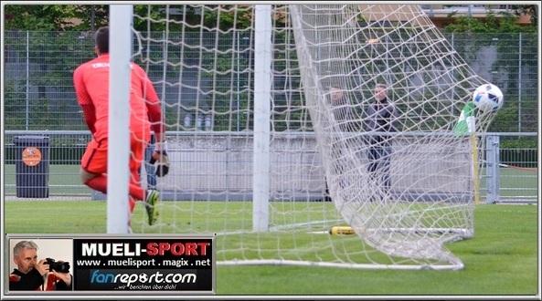 SK Rapid II - FK Austria Wien Amateure  37