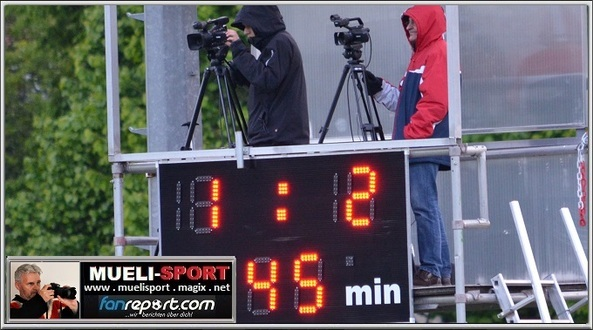 SK Rapid II - FK Austria Wien Amateure  41
