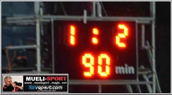 SK Rapid II - FK Austria Wien Amateure  44