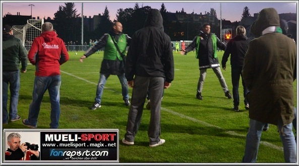 SK Rapid II - FK Austria Wien Amateure  47