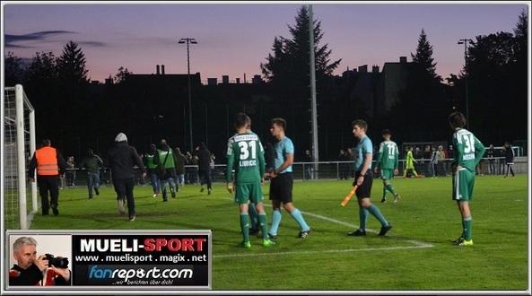 SK Rapid II - FK Austria Wien Amateure  48