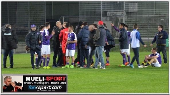 SK Rapid II - FK Austria Wien Amateure  49