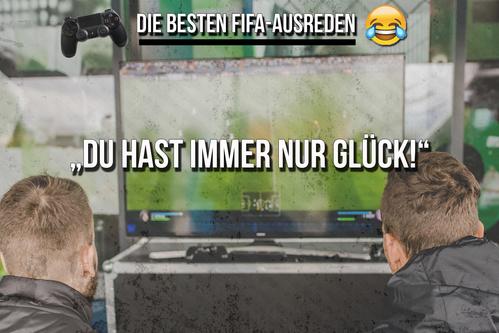 FIFA AUSREDE 3