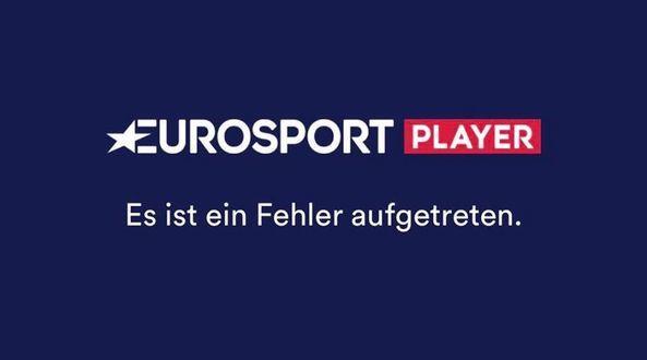 Eurosport1