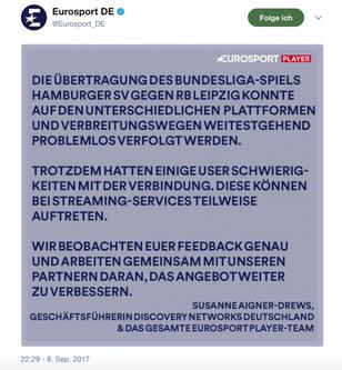 Eurosport10