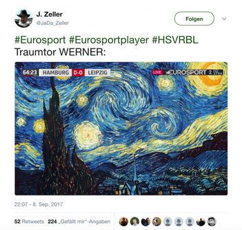 Eurosport11