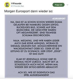 Eurosport12