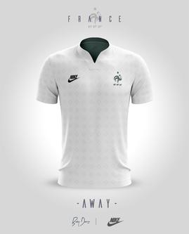 Frankreich 1