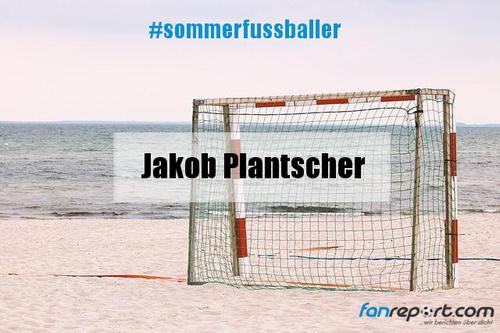 Jakob Plantscher