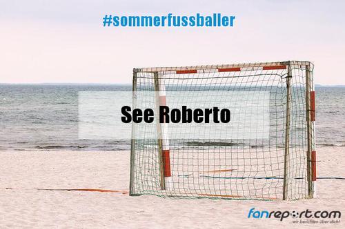 See Roberto