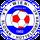 SK Slovan HAC
