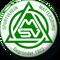 SV Mattersburg Amateure