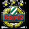 SK Rapid II